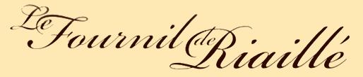 logo_le_fournil_de_riaille